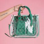 Future Bag