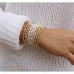Heaven Bracelets